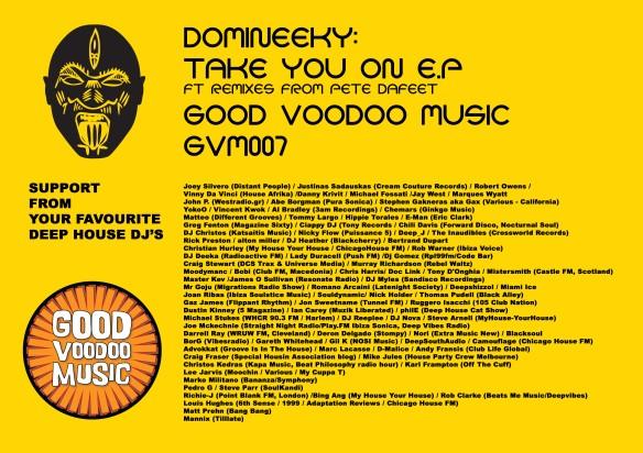 GVM007 BANNER FULL DJ LIST_2
