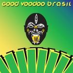 GVM BRAZIL COMPILATION 05