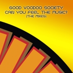 GVM2014_Good Voodoo Society-B_Can You Feel The Music