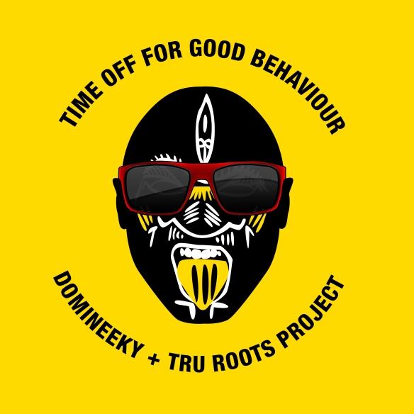 Good Voodoo head 3-sunn