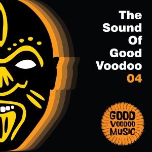 goodvoodoo04-c